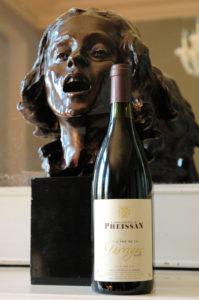 Les vins IGP Pays d'Oc de la Commanderie de Preïssan : L'Âme de la Garrigue