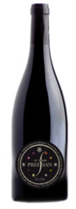Les vins de Pays d'Oc de la Commanderie de Preïssan : Au Temps PREISsAN